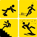 Safety illustrations
